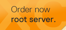 order_now_buttons_eng_root_server