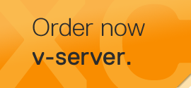 order_now_buttons_eng_v-server