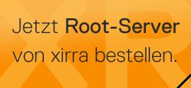 order_now_rootserver_de