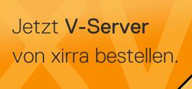 order_now_vserver_de