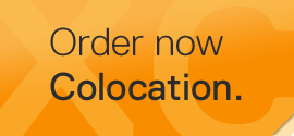 order_now_buttons_eng_colocation